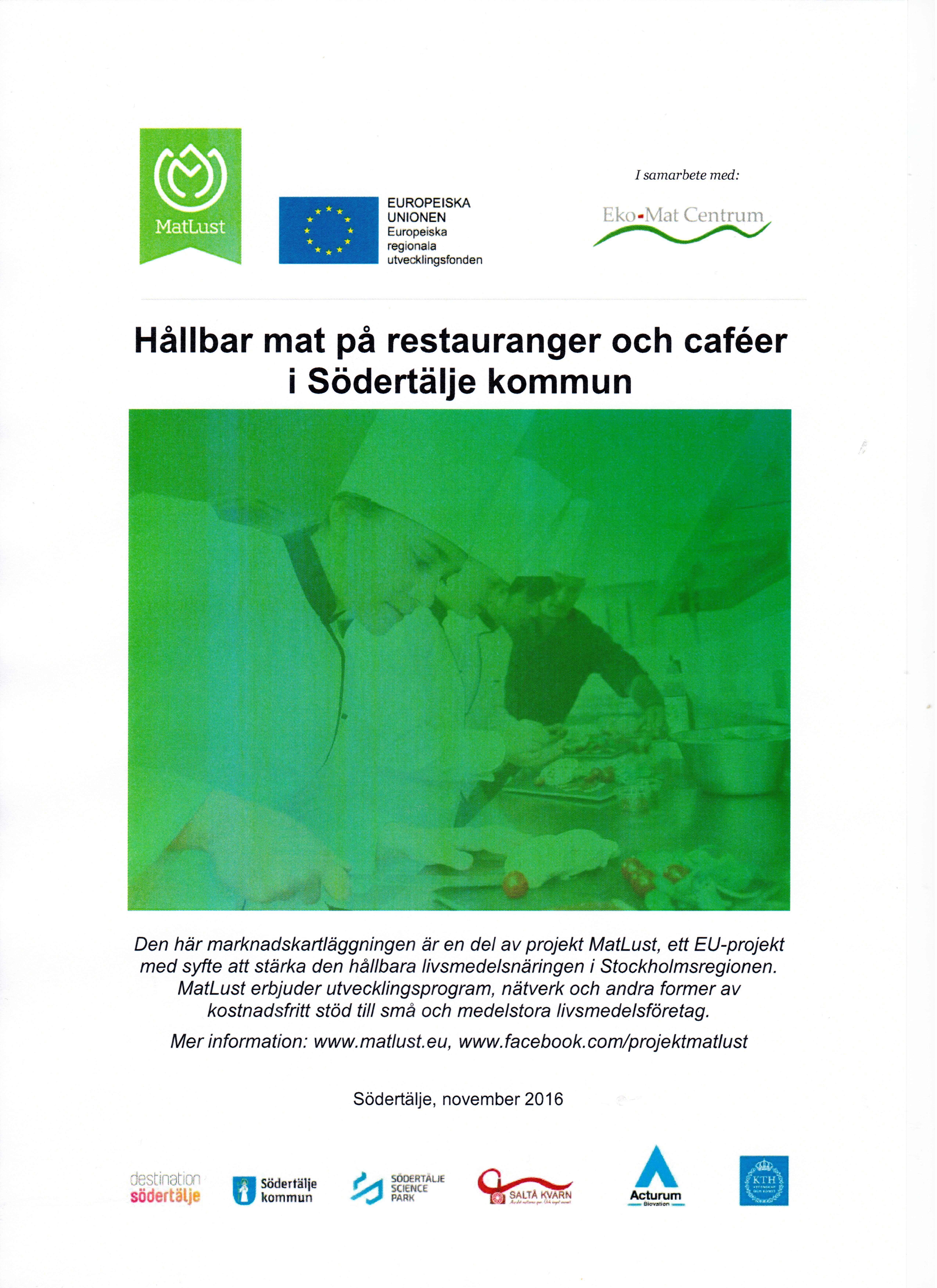 Bild-Hållbar-mat-på-restaurang-och-café-i-Södertälje-kommun.jpg e331a91017421