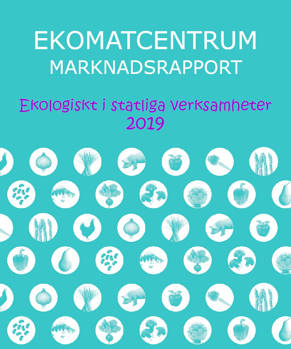 Marknadsrapport 2019