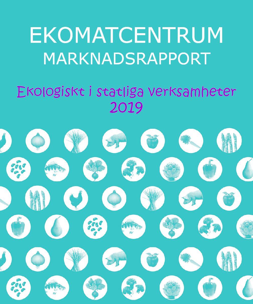 Rapport 2019 (2018)